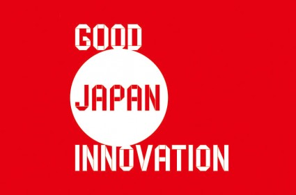 GOOD JAPAN INNOVATION